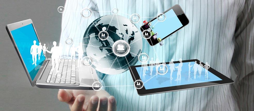IT_services-