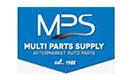MPS-USA