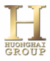 logo2-e1423455556610